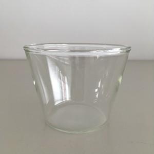 フリーカップ L