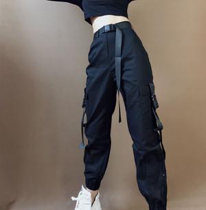 【セットアップ】【単品注文】カジュアル長袖Tシャツ+ズボン2点セット