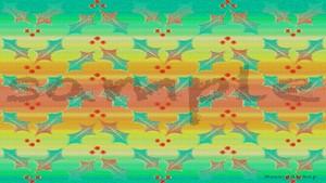 5-o-2 1280 x 720 pixel (jpg)