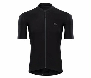 7mesh / HIGHLINE ULTRALIGHT JERSEY