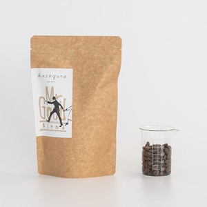 Mr.Good Blend (200g)