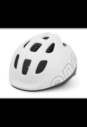 bobike ヘルメット( ONE Helmets )