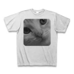 Chelsea Song Tシャツ アッシュ