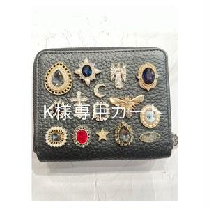 K様専用カート