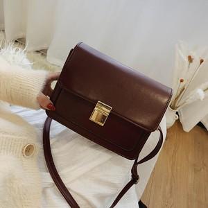 【バッグ】大活躍ファッション 通販 ランキングシンプルバッグ26818595