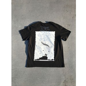 """The Magic Of The Bells"" T-shirts / black"