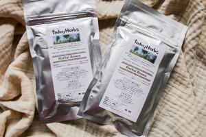 Indey Herbs ハーバルブラウン2パックセット