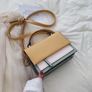 【goods】新作ファッション合わせやすいバッグ27207995