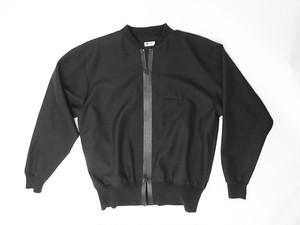 2-212-904 HARUTO CARDI [BLACK]
