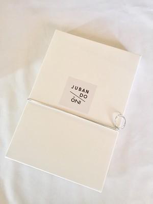 プレゼント包装(箱)2〜3枚用