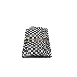 西陣織り&ヌメ革キーケースkk0037