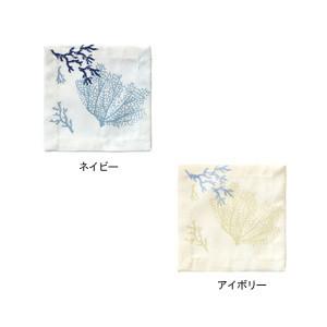 サンゴコースター¥150+tax