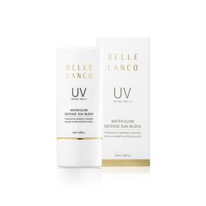 BELLE LANCO UV CREAM