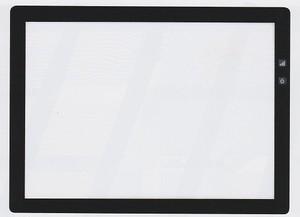 LEDトレース台 調光プラス A4