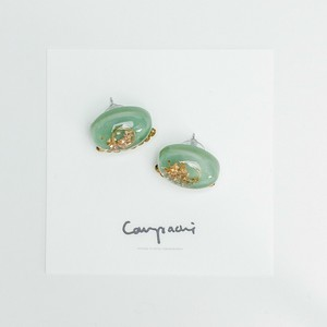canpachi [102]