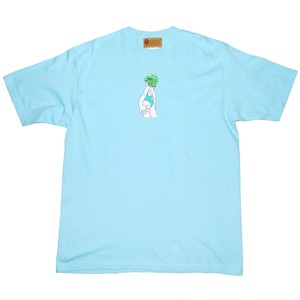 "『SIXCIRCLE』""宝島青少年"" T-shirt/2XL"