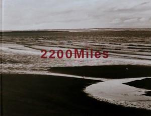 ■1月25日(土)16:00-17:30 藤原敦×金子隆一(写真史家)「 ドキュメンタリーとしての写真、その可能性」