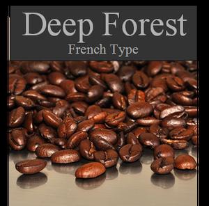 Deep Forest (フレンチブレンド)500g