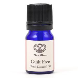 Guilt Free / ギルトフリー