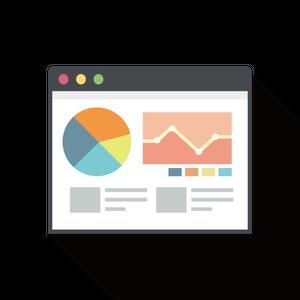ホームページ・サイト・ネットショップ・ブログ診断