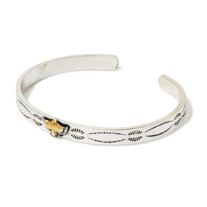 EAGLE BANGLE / GS19-HAC06