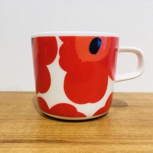 marimekko/Unikko コーヒーカップ