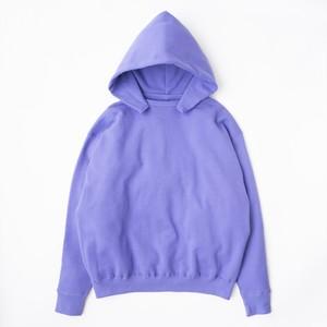 MODEL012(2020) Lavender