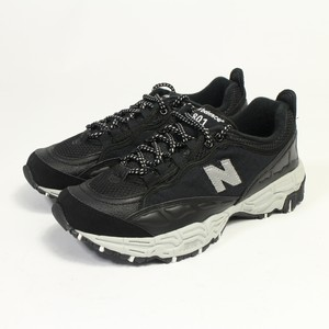 new balance / ML801 SA BLACK
