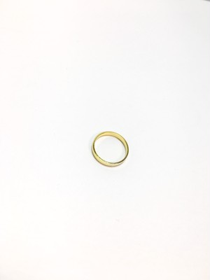 ENO Original Ring Gold