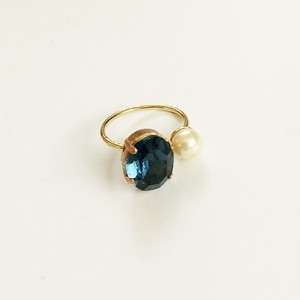 【Vintage accessory】no.313 ring