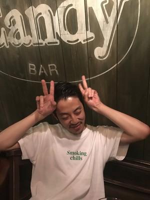 【神戸】第4回株式会社おとぎ町総会