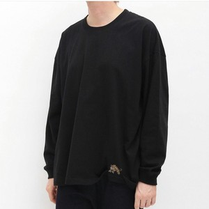 """QUOLT / クオルト 