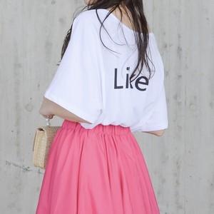 Like Tシャツ