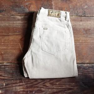 Corduroy Pants /  Old gap / コーデュロイ パンツ