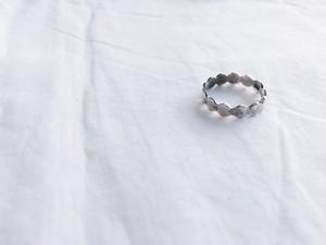 Silver925/RSB18005