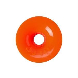 OJ Wheels / Thunder Juice  / Orange / 75mm / 78a