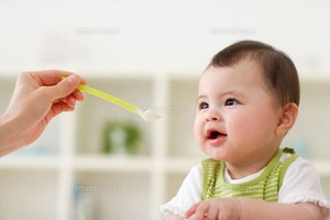 口腔機能と自立を促す離乳食セミナー(講習)