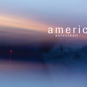 "[BSM-248] American Football - "" LP3 "" [CD]"