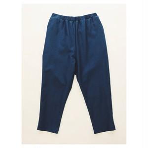 AISTE NESTEROVATE  basic trousers