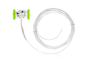 littleBits O16 LIGHT WIRE リトルビッツ ライトワイヤー【国内正規品】