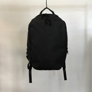 DEFY BAGS / Backtown Pack