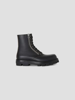 OAMC COMBINE BOOT Black OAST86502A