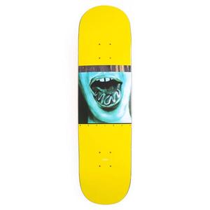 WKND SKATEBOARDS(ウェークエンドスケートボード)