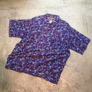 90s patagonia shirt