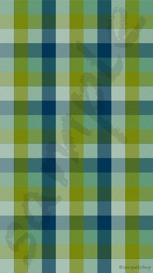 33-s-1 720 x 1280 pixel (jpg)