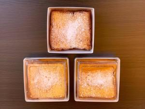 【5月31日まで送料半額!】フレンチトースト 4個セット【通販限定】