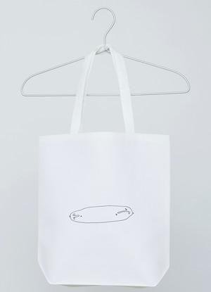 ソーセージ Tote Bag
