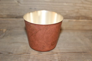 tone / トーン cup(COPPER PINK)