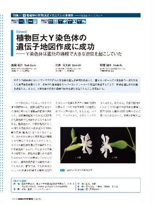 2016年9月号/特集2/阿部 知子 氏