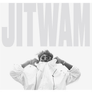 """【残りわずか/12""""】Jitwam - Sun After Rain EP(incl. Kaidi Tatham Remix)"""